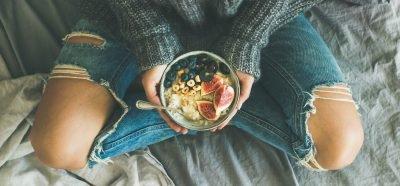 Jak zdrowo się odżywiać