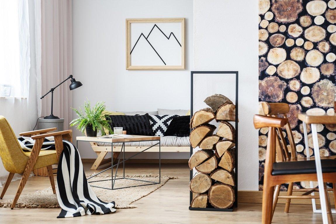 Czym jest minimalizm? Co ma wspólnego z ekologią?