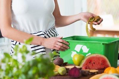Zero waste - co to?