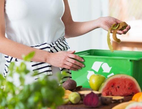 Zero waste – co to takiego i jak ograniczyć produkcję odpadów?