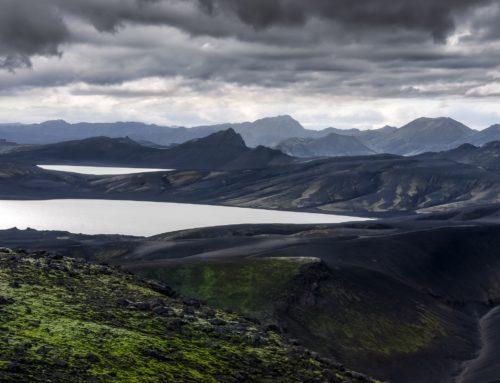 Islandia – piękna i wymagająca