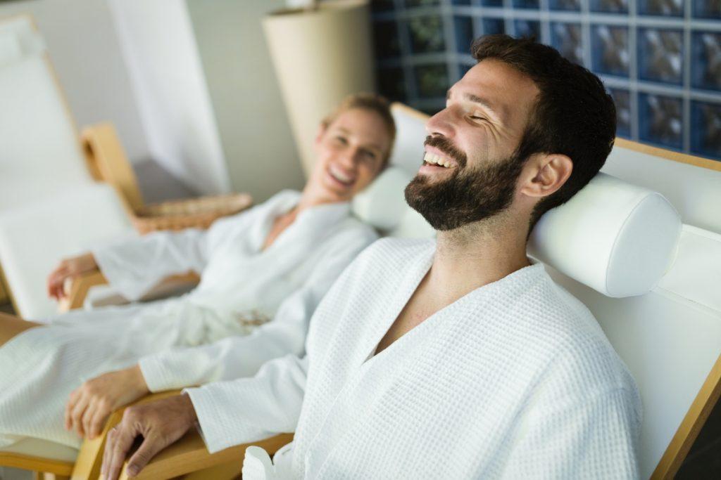 basniewlasnie.pl - Najlepsze hotele SPA w Polsce – jak wybrać idealne miejsce i dokąd pojechać?
