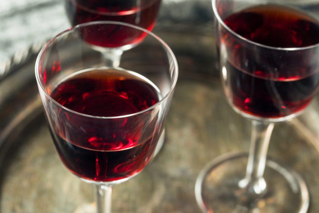 basniewlasnie.pl - Sherry z Andaluzji – co to za rodzaj alkoholu?