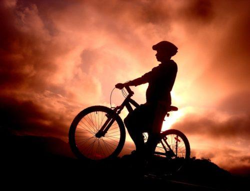 Aktywny wypoczynek na rowerze – trasy rowerowe w Polsce