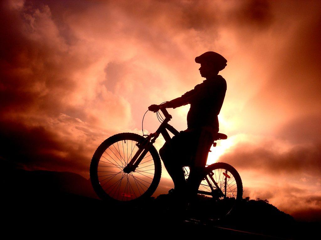 basniewlasnie.pl - Aktywny wypoczynek na rowerze – trasy rowerowe w Polsce